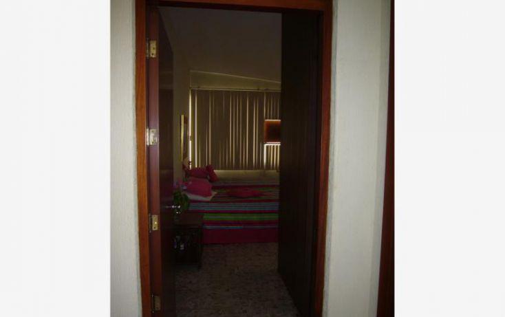 Foto de casa en venta en, reforma, las choapas, veracruz, 1609830 no 09