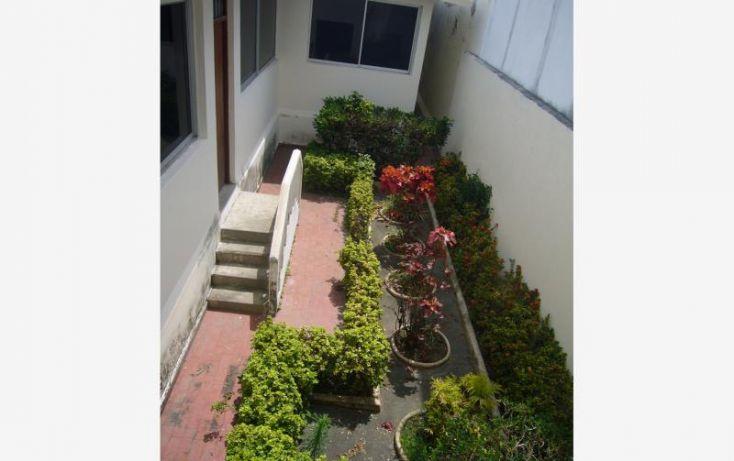 Foto de casa en venta en, reforma, las choapas, veracruz, 1609830 no 11