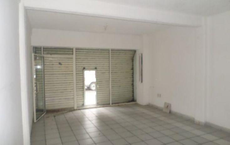 Foto de local en renta en, reforma, las choapas, veracruz, 1694504 no 04