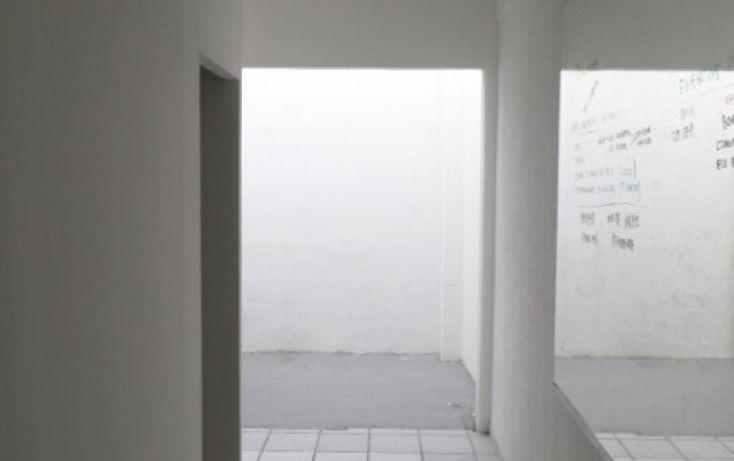 Foto de local en renta en, reforma, las choapas, veracruz, 1694504 no 05