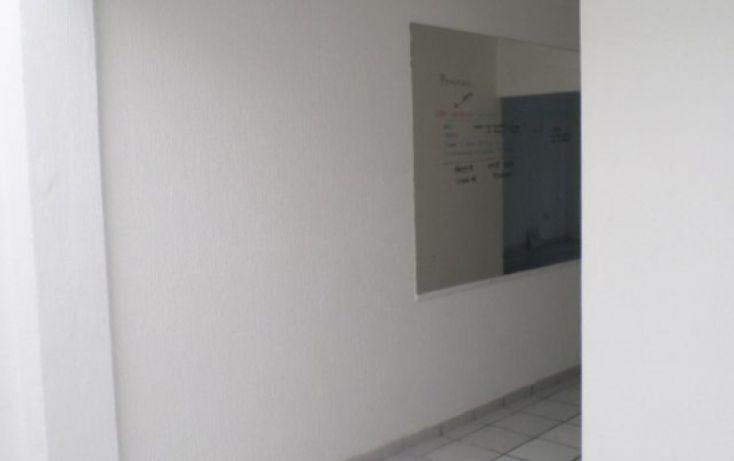 Foto de local en renta en, reforma, las choapas, veracruz, 1694504 no 10