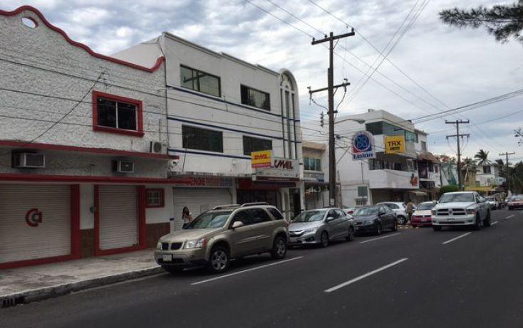 Foto de local en renta en, reforma, las choapas, veracruz, 1694880 no 03