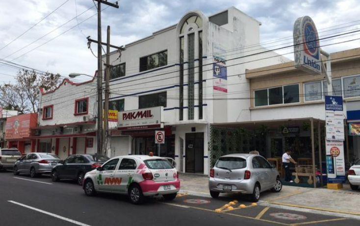 Foto de local en renta en, reforma, las choapas, veracruz, 1694880 no 05