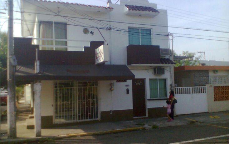 Foto de departamento en renta en, reforma, las choapas, veracruz, 1724850 no 01