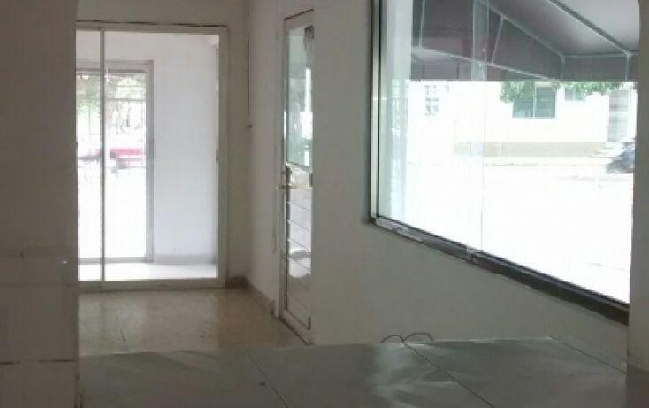 Foto de departamento en renta en, reforma, las choapas, veracruz, 1724850 no 03