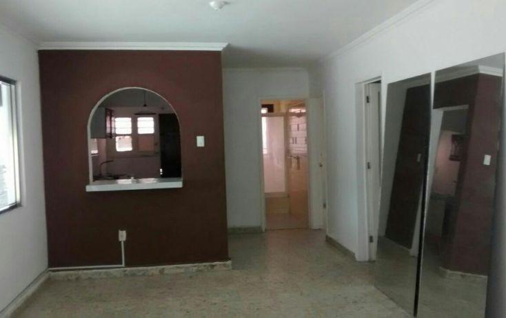 Foto de departamento en renta en, reforma, las choapas, veracruz, 1724850 no 04