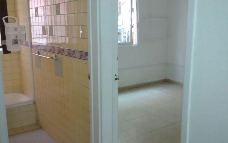 Foto de departamento en renta en, reforma, las choapas, veracruz, 1724850 no 05