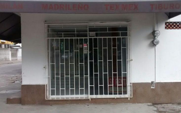 Foto de departamento en renta en, reforma, las choapas, veracruz, 1724850 no 06