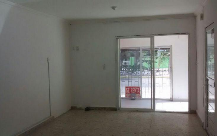 Foto de departamento en renta en, reforma, las choapas, veracruz, 1724850 no 07