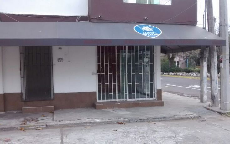 Foto de departamento en renta en, reforma, las choapas, veracruz, 1724850 no 08