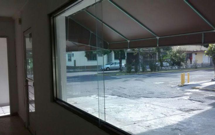 Foto de departamento en renta en, reforma, las choapas, veracruz, 1724850 no 09
