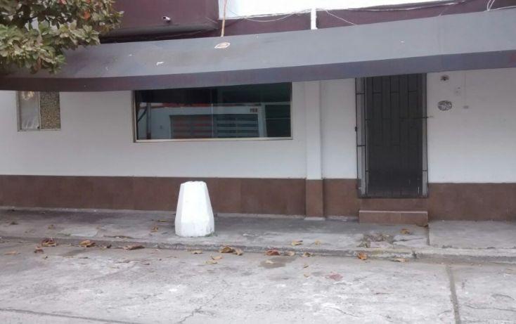 Foto de departamento en renta en, reforma, las choapas, veracruz, 1724850 no 10