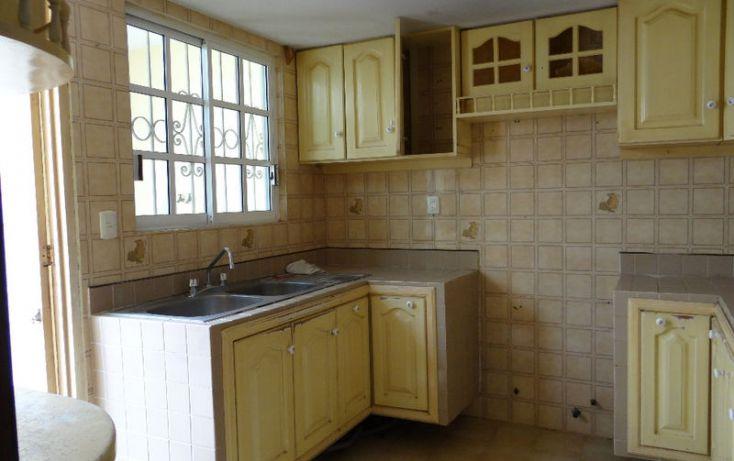 Foto de casa en venta en, reforma, las choapas, veracruz, 1743171 no 03