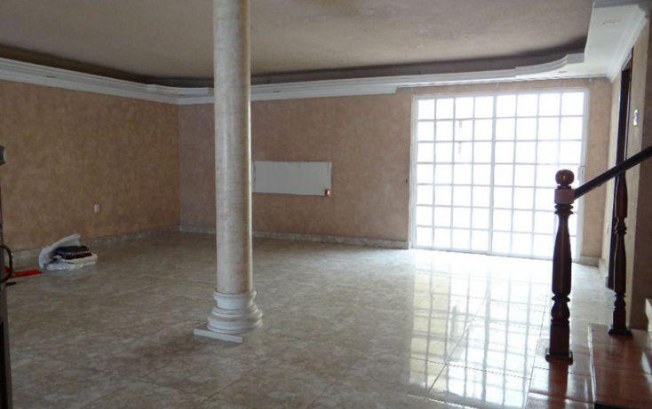 Foto de casa en venta en, reforma, las choapas, veracruz, 1743171 no 04