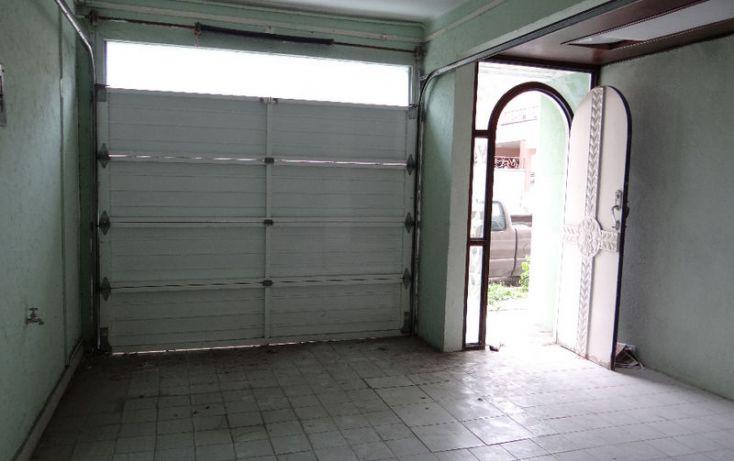 Foto de casa en venta en, reforma, las choapas, veracruz, 1743171 no 05