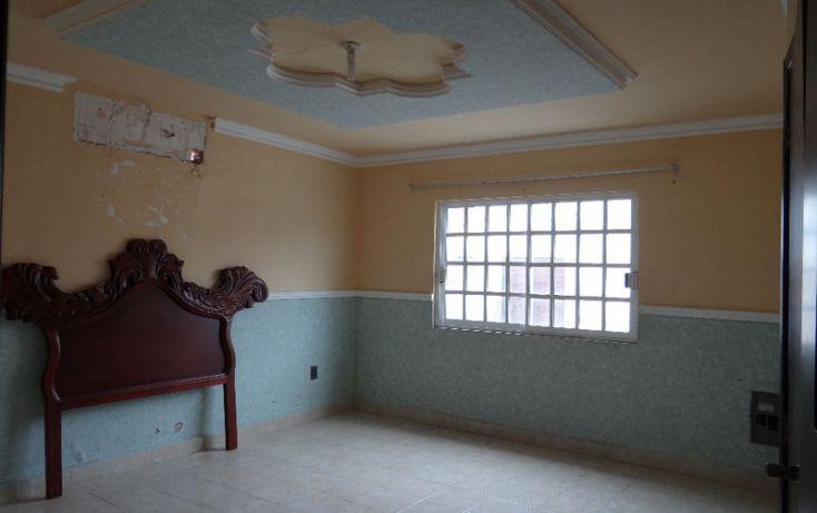 Foto de casa en venta en, reforma, las choapas, veracruz, 1743171 no 06