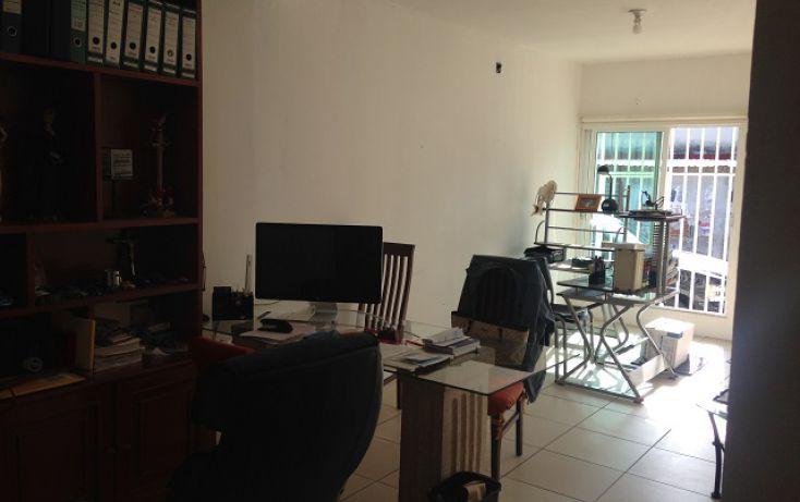 Foto de casa en venta en, reforma, las choapas, veracruz, 1758972 no 02