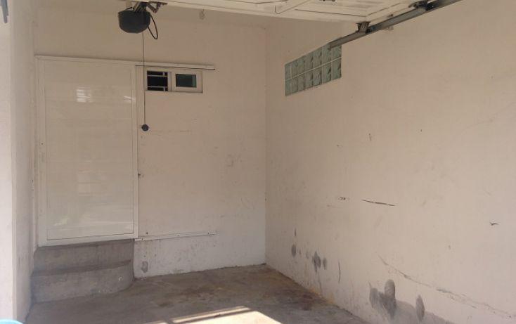 Foto de casa en venta en, reforma, las choapas, veracruz, 1758972 no 03