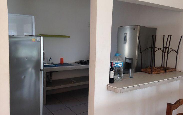 Foto de casa en venta en, reforma, las choapas, veracruz, 1758972 no 04
