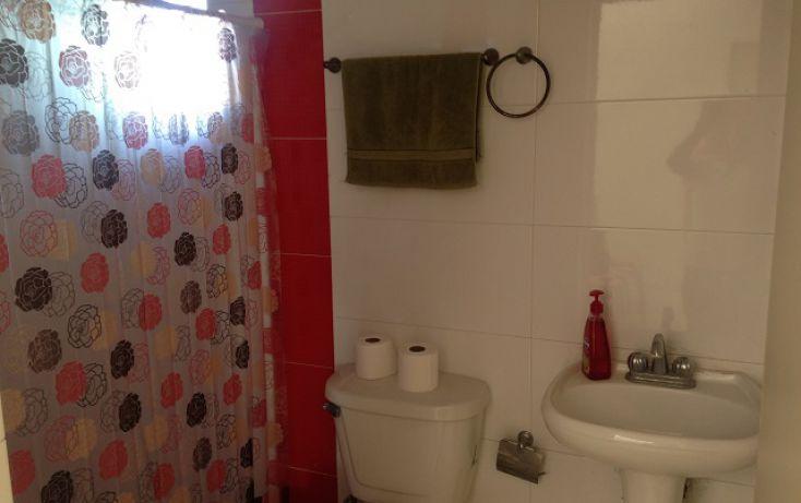Foto de casa en venta en, reforma, las choapas, veracruz, 1758972 no 05