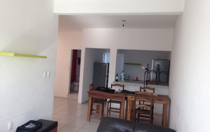 Foto de casa en venta en, reforma, las choapas, veracruz, 1758972 no 06