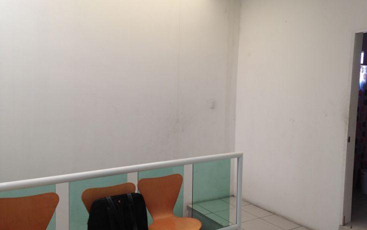 Foto de casa en venta en, reforma, las choapas, veracruz, 1758972 no 07