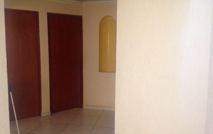 Foto de departamento en venta en, reforma, las choapas, veracruz, 1820562 no 03