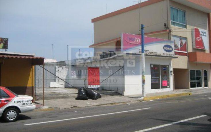 Foto de terreno habitacional en venta en, reforma, las choapas, veracruz, 1851592 no 06