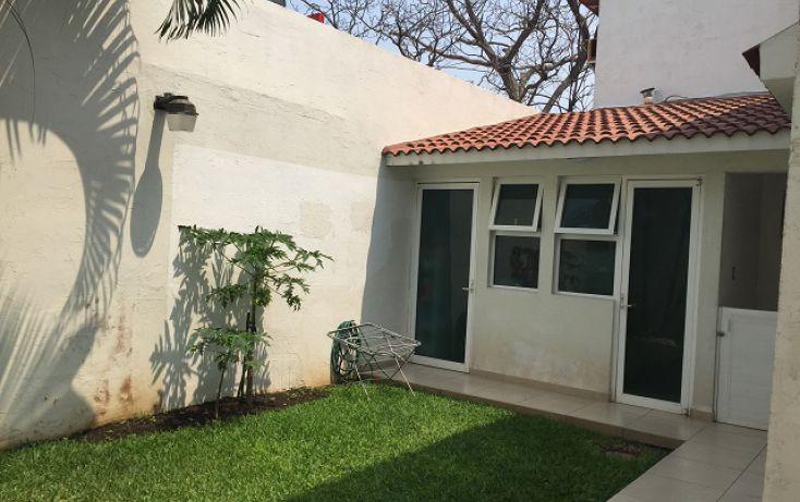 Foto de casa en venta en, reforma, las choapas, veracruz, 1857018 no 02