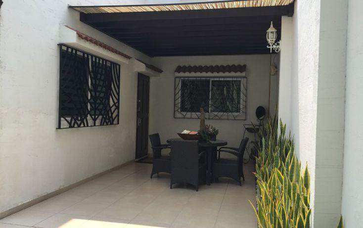 Foto de casa en venta en, reforma, las choapas, veracruz, 1857018 no 04