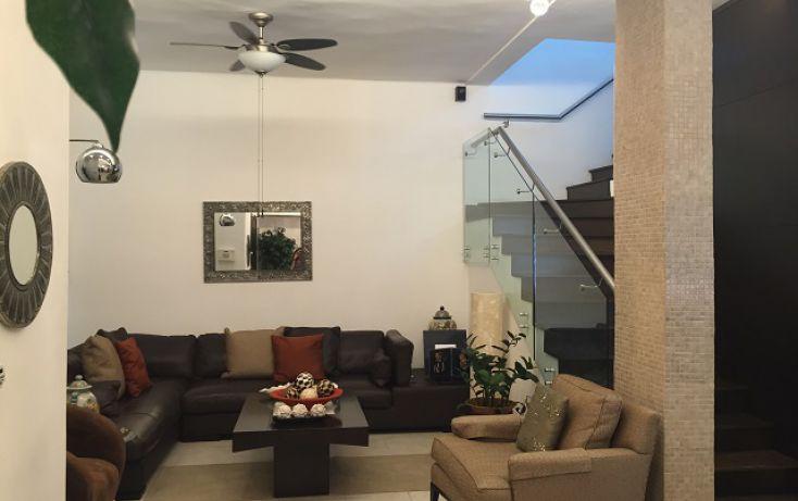 Foto de casa en venta en, reforma, las choapas, veracruz, 1857018 no 05