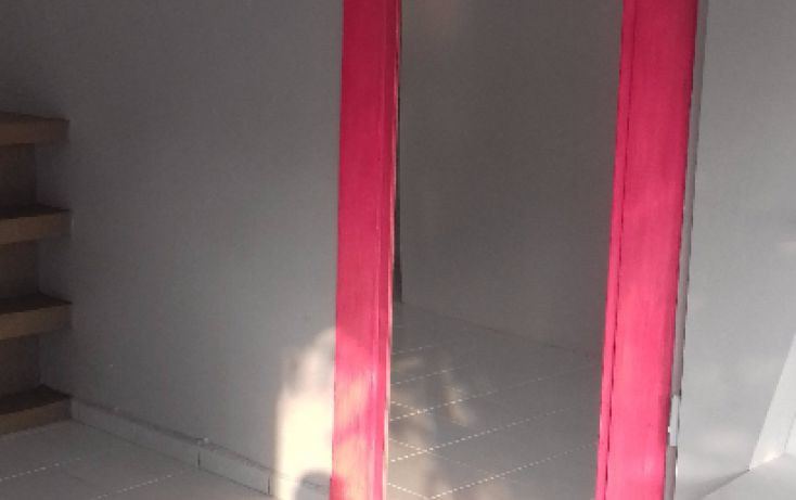 Foto de local en renta en, reforma, las choapas, veracruz, 1943602 no 04