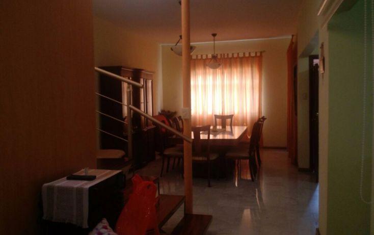 Foto de casa en venta en, reforma, las choapas, veracruz, 2018018 no 03