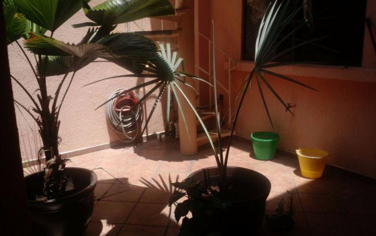 Foto de casa en venta en, reforma, las choapas, veracruz, 2018018 no 06