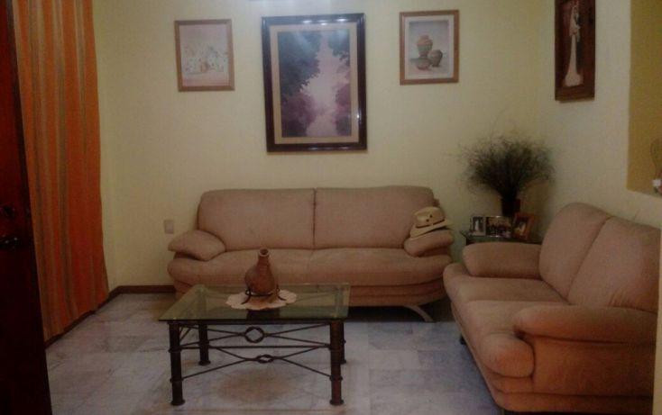 Foto de casa en venta en, reforma, las choapas, veracruz, 2018018 no 07