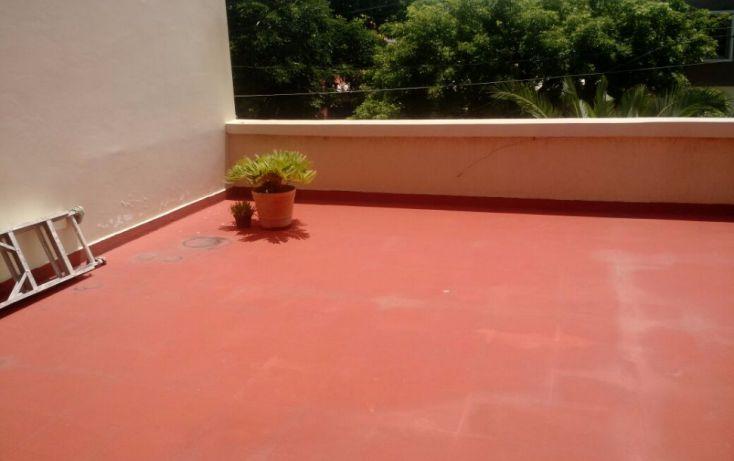 Foto de casa en venta en, reforma, las choapas, veracruz, 2018018 no 08