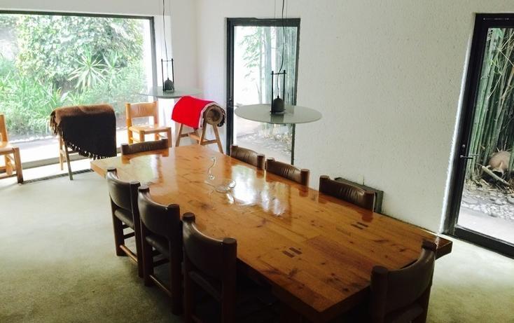 Foto de casa en venta en reforma , lomas de reforma, miguel hidalgo, distrito federal, 1506959 No. 01