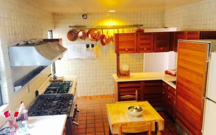 Foto de casa en venta en reforma , lomas de reforma, miguel hidalgo, distrito federal, 1506959 No. 10