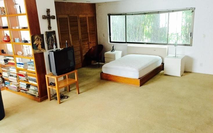 Foto de casa en venta en reforma , lomas de reforma, miguel hidalgo, distrito federal, 1506959 No. 11