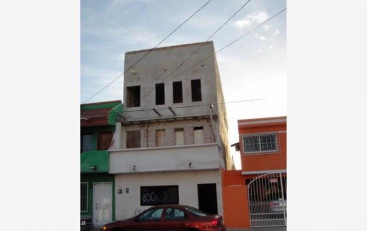 Foto de casa en venta en, reforma, mazatlán, sinaloa, 809315 no 03