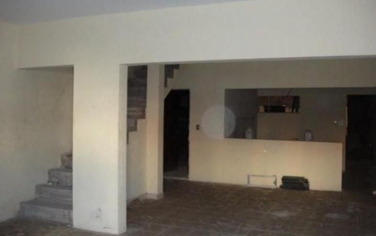 Foto de casa en venta en, reforma, mazatlán, sinaloa, 809315 no 04