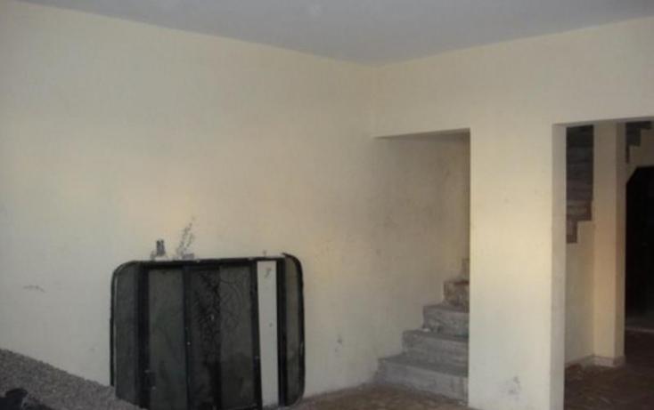 Foto de casa en venta en, reforma, mazatlán, sinaloa, 809315 no 05