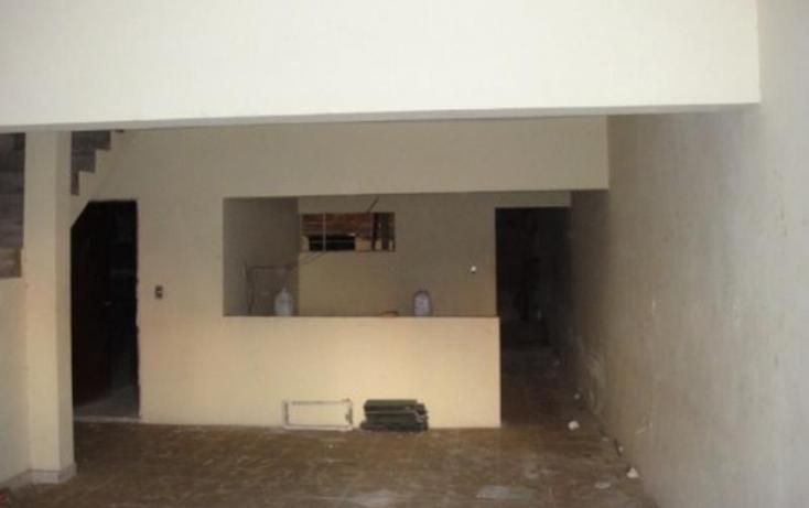 Foto de casa en venta en, reforma, mazatlán, sinaloa, 809315 no 06