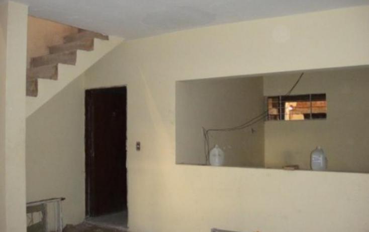Foto de casa en venta en, reforma, mazatlán, sinaloa, 809315 no 07