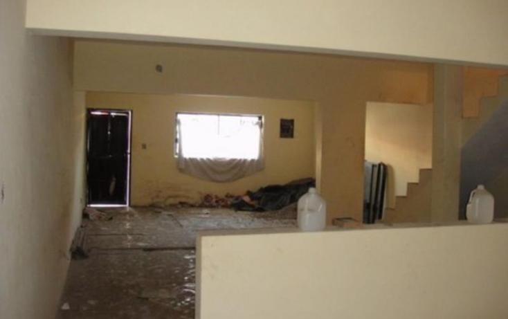 Foto de casa en venta en, reforma, mazatlán, sinaloa, 809315 no 09