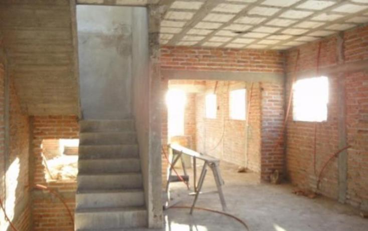 Foto de casa en venta en, reforma, mazatlán, sinaloa, 809315 no 11