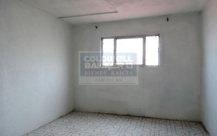 Foto de casa en venta en  , reforma, morelia, michoacán de ocampo, 1839394 No. 04
