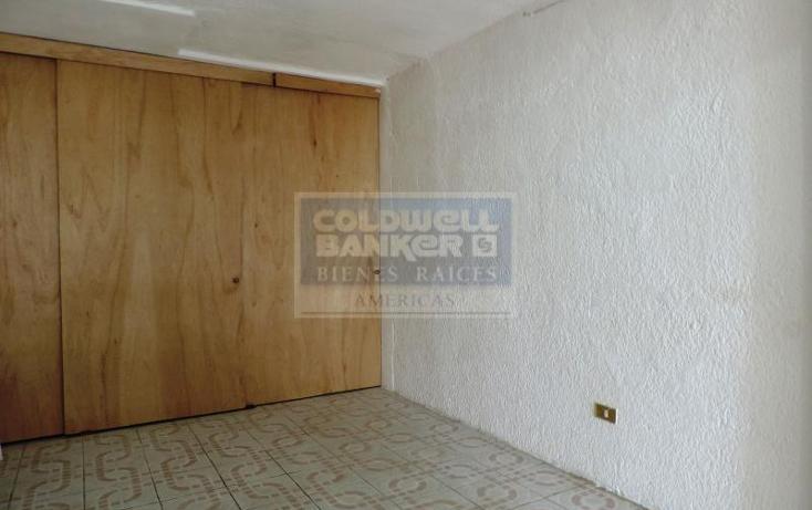 Foto de casa en venta en  , reforma, morelia, michoacán de ocampo, 1839394 No. 05