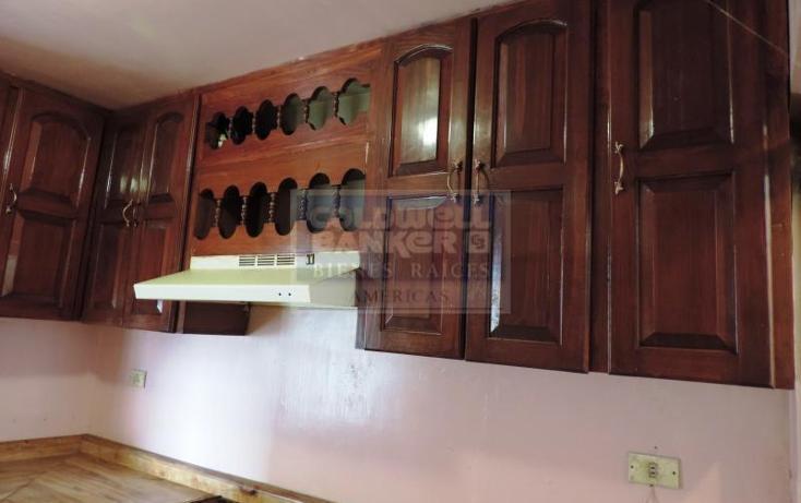 Foto de casa en venta en  , reforma, morelia, michoacán de ocampo, 1839394 No. 06