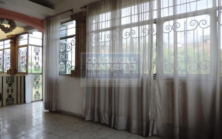 Foto de casa en venta en  , reforma, morelia, michoacán de ocampo, 1839394 No. 07